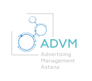 Advertising Management Astana