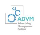 Advertising Management Astana